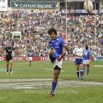 Hong Kong Rugby Sevens 2015-New Zealand-Samoa (semi)-03