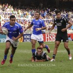 Hong Kong Rugby Sevens 2015-New Zealand-Samoa (semi)-04