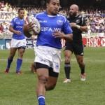 Hong Kong Rugby Sevens 2015-New Zealand-Samoa (semi)-05