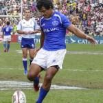 Hong Kong Rugby Sevens 2015-New Zealand-Samoa (semi)-06