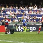 Hong Kong Rugby Sevens 2015-Russia-Zimbabwe-01