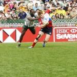 Hong Kong Rugby Sevens 2015-Russia-Zimbabwe-02