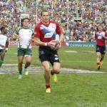 Hong Kong Rugby Sevens 2015-Russia-Zimbabwe-03