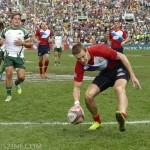 Hong Kong Rugby Sevens 2015-Russia-Zimbabwe-04