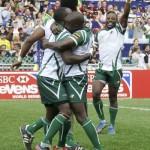 Hong Kong Rugby Sevens 2015-Russia-Zimbabwe-06