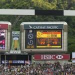 Hong Kong Rugby Sevens 2015-Russia-Zimbabwe-07