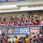 Hong Kong Rugby Sevens 2015-Russia-Zimbabwe-08