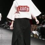 SeoulFashionWeek-2015-Cres E Dim-14