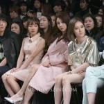 SeoulFashionWeek-2015-S=YZ-01