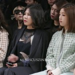 SeoulFashionWeek-2015-S=YZ-03