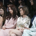 SeoulFashionWeek-2015-S=YZ-04
