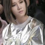 SeoulFashionWeek-2015-S=YZ-09