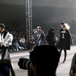 SeoulFashionWeek-2015-Supercomma B by Suecomma Bonnie_05