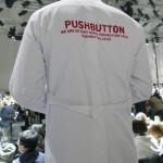 SeoulFashionWeek-2015-pushbutton-01