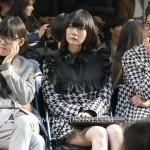 SeoulFashionWeek-2015-pushbutton-06