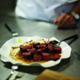 """While for the most part """"Steak (R)evolution"""" is a welcome contribution to world culinary knowledge, there are some beefs to this 130-minute treatise."""