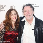 Tribeca-Film-Festival-Bad-Hurt-20150420-004
