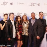 Tribeca-Film-Festival-Bad-Hurt-20150420-009