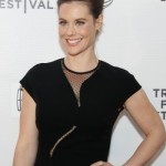 Tribeca-Film-Festival-Bad-Hurt-20150420-010