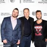 Tribeca-Film-Festival-Maggie-20150422-001