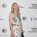 Tribeca-Film-Festival-Maggie-20150422-005