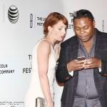 Tribeca-Film-Festival-Maggie-20150422-010