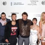 Tribeca-Film-Festival-Maggie-20150422-014
