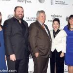 Tribeca-Film-Festival-Maggie-20150422-015