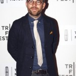 Tribeca-Film-Festival-Maggie-20150422-016