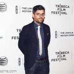Tribeca-Film-Festival-Maggie-20150422-017