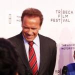 Tribeca-Film-Festival-Maggie-20150422-026