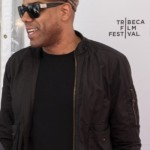 TribecaFilmFestival-2015-Spike Lee and New York Giants-1