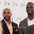 """Excerpts from the 2015 Tribeca Q&A for Spike Lee's """"The Greatest Catch Ever,"""" focusing on David Tyree's play that won the New York Giants the 2008 Super Bowl."""