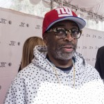 TribecaFilmFestival-2015-Spike Lee and New York Giants-7