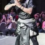 AnimeNorth_FashionShow_UchuSentai NOIZ_150523_06