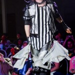 AnimeNorth_FashionShow_UchuSentai NOIZ_150523_09