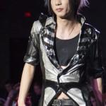 AnimeNorth_FashionShow_UchuSentai NOIZ_150523_10