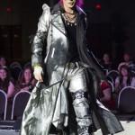 AnimeNorth_FashionShow_UchuSentai NOIZ_150523_17