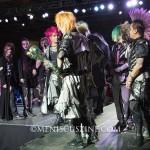 AnimeNorth_FashionShow_UchuSentai NOIZ_150523_19