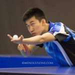 CanadianJunior&CadetOpen_JuniorBoys_1stPlace_ZHANG Kai_150514_01