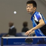CanadianJunior&CadetOpen_JuniorBoys_1stPlace_ZHANG Kai_150514_02
