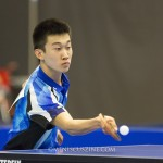 CanadianJunior&CadetOpen_JuniorBoys_1stPlace_ZHANG Kai_150514_03