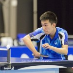 CanadianJunior&CadetOpen_JuniorBoys_1stPlace_ZHANG Kai_150514_04