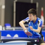 CanadianJunior&CadetOpen_JuniorBoys_1stPlace_ZHANG Kai_150514_05