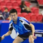 CanadianJunior&CadetOpen_JuniorBoys_1stPlace_ZHANG Kai_150514_06