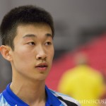 CanadianJunior&CadetOpen_JuniorBoys_1stPlace_ZHANG Kai_150514_07