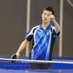 CanadianJunior&CadetOpen_JuniorBoys_1stPlace_ZHANG Kai_150514_08