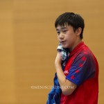 CanadianJunior&CadetOpen_JuniorBoys_2ndPlace_WANG Jack_150514_07