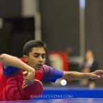 CanadianJunior&CadetOpen_JuniorBoys_3rdPlace_AVVARI Krishnateja_150514_01