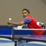 CanadianJunior&CadetOpen_JuniorBoys_3rdPlace_AVVARI Krishnateja_150514_02